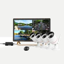 wireless camera rohs wireless camera rohs suppliers and wireless camera rohs wireless camera rohs suppliers and manufacturers at alibaba com