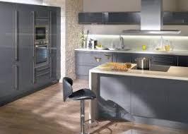 Ilot Central Design De Conforama Cuisine Cuisine Conforama Deco