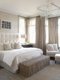 bedroom design ideas images. bedroom design ideas great on home decor with images