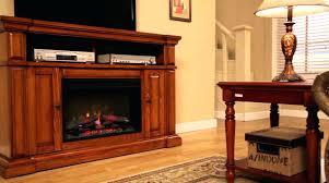 menards outdoor stone fireplace heaters kits