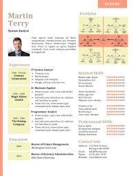 Fiverr Resume 24 Attractive Information Make A Cv Or Resume For Fiverr Resume 12