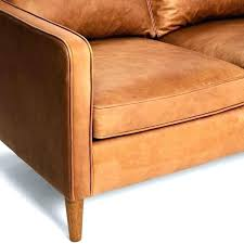 leather couch color repair colors best co inside prepare sofa colour kit brown losing re gorgeous