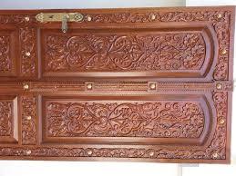 india teak wood doors india teak wood doors manufacturers teak wood main door designs india