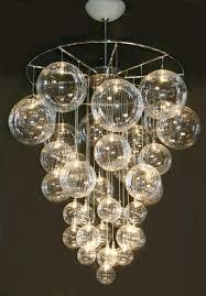dreamy chandelier32