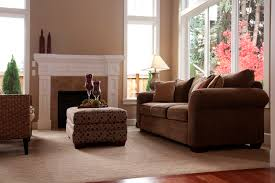 Interior Designs For Living Room With Brown Furniture 10 Home Trends That Are Outdated Interior Design Ideas 2017