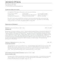 Resume Builder Uga New Optimal Resume Uga Optimal Resume Builder Brown Template Free