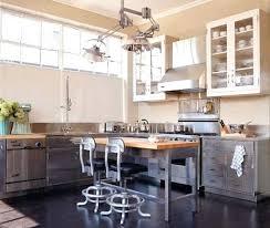 lab like loft kitchen island maure industrial 4 light pendant chandelier lab like loft kitchen island maure industrial 4 light pendant chandelier