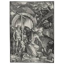 Sothebys Auctions Old Master Modern Contemporary Prints