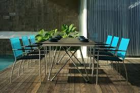 luxury outdoor furniture brands best luxury outdoor furniture brands lime green patio table