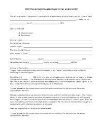 Venue Contract Template Wedding Venue Contract Template Luxury Example Reception
