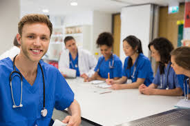 Image result for Be flexible with the terms and conditions and the offerings if they are valid in nursing