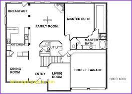easy floor plan maker. Full Size Of Furniture:luxury Easy Floor Plan Maker House Plans Creator Free Software Quick K