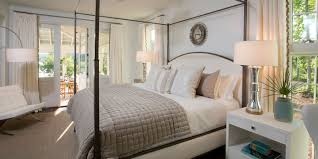 Southern Living Bedroom 2014 Southern Living Idea House Palmetto Bluff Blog