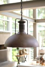 rustic pendant lighting. Rustic Pendant Lighting Metal Industrial In A Distressed Charm Canada