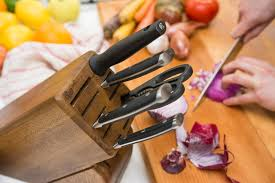 What Are The Best Kitchen Knives