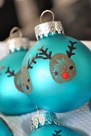 230 Best Handprints Fingerprints Footprint Crafts Images On Christmas Crafts With Babies