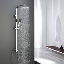 Am Besten Bewertete Produkte In Der Kategorie Dusch