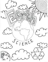 Scientist Coloring Pages Mad Scientist Free N Fun From Oriental