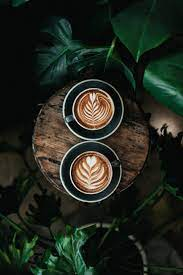 Autumn aesthetic book aesthetic aesthetic pictures relaxation scripts book flatlay photographie portrait inspiration black phone wallpaper meditation for beginners coffee and books. 100 Coffee Pictures Download Free Images On Unsplash