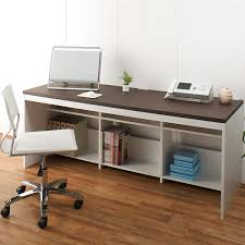 sturdy office desk. A Sturdy Baking Sheet! For Simple Computer Desk Depth 180 Cm-width 60 Cm High Type PC-6018H Hyde SK Made In Japan Japanese Learning Office PC H