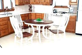 round wooden kitchen table and chairs unique kitchen table sets round wood kitchen table wooden kitchen table sets unique kitchen tables and oak kitchen
