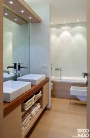bathroom lighting ideas ceiling. Bathroom Ceiling Ideas 85 With Lighting R