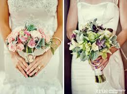 Download Wedding Bouquets San Diego Wedding Corners