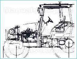 case engine parts diagram wiring diagram mega case va series tractor engine service manual operator parts ca case engine parts diagram