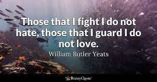Yeats Quotes Magnificent William Butler Yeats Quotes Page 48 BrainyQuote