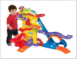 Full Size of Good Toys 2 Year Old Boy Best Gifts Amazon For India Great A Home