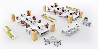 office space planning boomerang plan. perfect planning to office space planning boomerang plan i