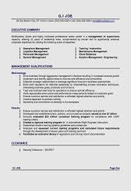 General Manager Resume Sample Hospitality Sales Resume