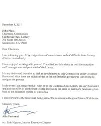 Download Resignation Letters Pdf Doc