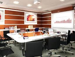 office design planner. Office Organization Design Planner