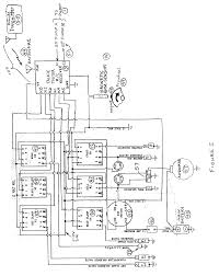 Generous manufactured home wiring diagram pictures inspiration the