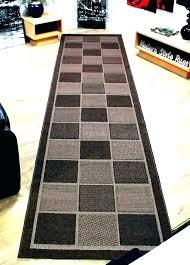 black carpet runner black rug runners for hallways washable rug runners for hallways hallway runners rug