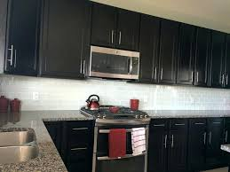 grey mosaic wall tiles tile backdrop kitchen kitchen backsplash with glass tile accents