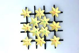 wall hanging craft with paper how to make wall hanging paper flower simple craft ideas how