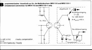 sennheiser mkh 110 power supply i found this schematic frogrecordist home mindspring com images wiring 110 jpg