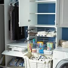 interior design diy laundry room shelving ideas easy laundry room