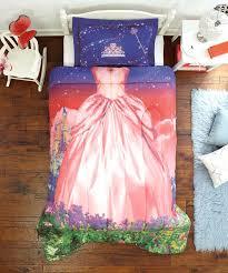 princess bedspread twin princess comforter set best girls bedding images on 7 pink princess bedspread princess double quilt cover