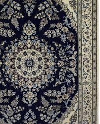 persian rug pg177250 5865