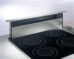 countertop fans kitchen range hoods and exhaust fans kitchen countertop fans countertop exhaust fans countertop fans