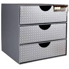 desk drawer paper organizer. Delighful Paper Recollections Drawer Desk Paper Organizer Organizers Futuristic  Drawing 3 For Desk Drawer Paper Organizer R