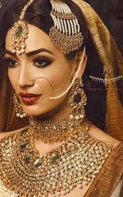 Amazing ideas indian bridal jewellery designs Bridal Makeup Amazing Ideas For Indian Bridal Jewellery Designs 13 Pinterest 63 Amazing Ideas For Indian Bridal Jewellery Designs Jewelry