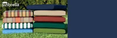 sunbrella replacement cushions. Sunbrella Replacement Cushions M