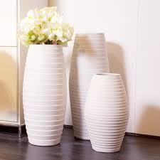 Bradpikecom European Style Modern Ceramic Vase Decorative Flower Fabulous On Decorative  Vase Ideas