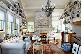 home living fireplaces. living room with massive brick fireplace home fireplaces i
