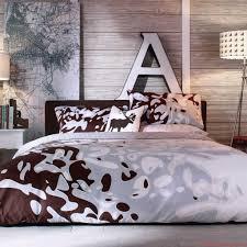 bedroom unique duvet covers for your comfy sleeping — nadabikecom
