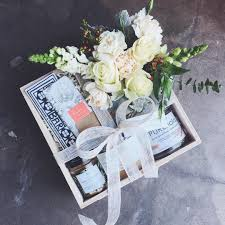 Floral Design Gift Boxes Catering Floral Design Gift Boxes Founded By Barrett